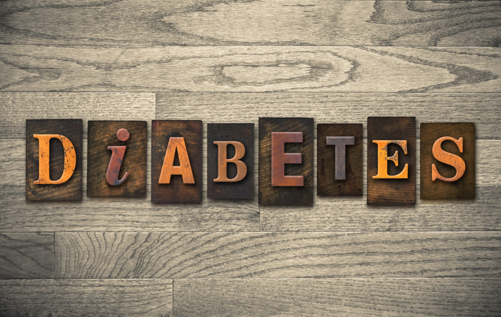 Diabetes Acupuncture Cary NC
